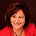 Diane Weseloh Real Estate Agent at Keller Williams