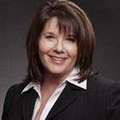 Mary Ross Real Estate Agent at Re/Max Victory