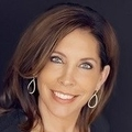 Nancy Bartlebaugh Real Estate Agent at RE/MAX TRENDS REALTY