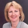 Sheila Stupka Real Estate Agent at RE/MAX Trinity