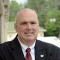 Robert Andrews Real Estate Agent at RE/MAX Crossroads