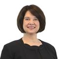 Julie Kaszyca Real Estate Agent at Cutler Real Estate