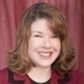 Jennifer Abdoo Real Estate Agent at Coldwell Banker Schmidt
