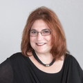 Annette DePalmo Real Estate Agent at Century 21 Lakeside Realty