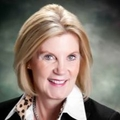 Karen Abel Real Estate Agent at Century 21