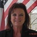 Barbara Roth Real Estate Agent at Barbara Roth Real Estate