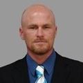 Chris Marlow Real Estate Agent at L. J. Michaels, Inc. Real Estate