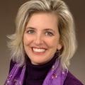 Jennifer Blandford Real Estate Agent at Carpenter Realtors
