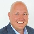 Dennis Nottingham Real Estate Agent at Indy Home Pros Team @ RE/MAX