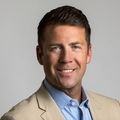 Kyle Williams Real Estate Agent at Century 21 Scheetz