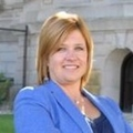 Teresa Group Real Estate Agent at Our House Real Estate