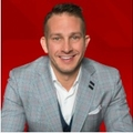 Eric Forney Real Estate Agent at Keller Williams