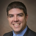 Jason Moon Real Estate Agent at Realty Executives Premier