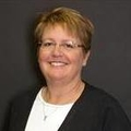 Betty Richmond Real Estate Agent at RE/MAX Results