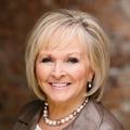Rebecca Johnson Real Estate Agent at RE/MAX Ability Plus