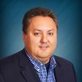 Craig Johnson Real Estate Agent at Johnson Realty