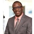 John Pangani Real Estate Agent at Polack Realty