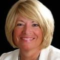 Kathleen Kulik Real Estate Agent at Keller Williams NJ Metro Group