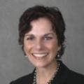 Elizabeth Landy Real Estate Agent at Keller Williams