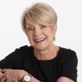 Maria Rampinelli Real Estate Agent at Berkshire Hathaway