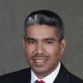 Douglas Ramos Real Estate Agent at CENTURY 21 Alliance Realty