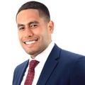 Felix Rosario Real Estate Agent at RE/MAX Professionals I