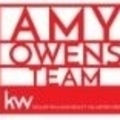 Amy Owens Real Estate Agent at NJ Metro Group LLC