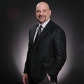 John Natale Real Estate Agent at Keller Williams Realty West Monmouth