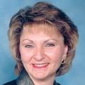 Joanne Reder Real Estate Agent at Sussex County Real Estate, LLC