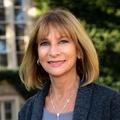Claudia Ryan Real Estate Agent at Weidel Real Estate