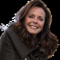 Cynthia Ruggiero Real Estate Agent at Cynthia Ruggiero Real Estate