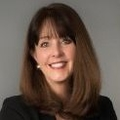 Deborah Herridge Real Estate Agent at Prominent Properties Sotheby's International Realty