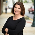 Francine Alcorn Real Estate Agent at Keller Williams Realty