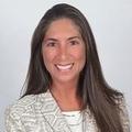Andrea Martone Real Estate Agent at REALTY EXECUTIVES PLATINUM AGENTS