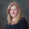 Lori Kazanowski Real Estate Agent at All Towne Realty