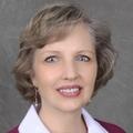 Lynn Boyer Real Estate Agent at Berkshire Hathaway HomeServices NJ