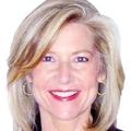 Cynthia Baker Real Estate Agent at Lois Schneider Realtor