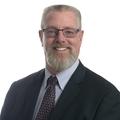 Francis Davish Real Estate Agent at Keller Williams Jersey Shore