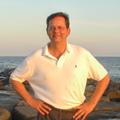 John Walton Real Estate Agent at WALTON TEAM  Keller Williams Jersey Shore