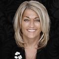 Dawn Braithwaite Real Estate Agent at Keller Williams Village Square Realty