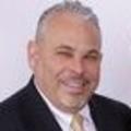 Carl Lordi Real Estate Agent at RE/MAX PARK SQUARE