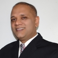 Khem Persaud Real Estate Agent at All Towne Realty