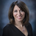 Joanne Botwinick Real Estate Agent at Diane Turton, Realtors