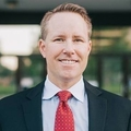 Kevin Richter Real Estate Agent at KW Success Keller Williams Realty