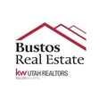 William Bustos Real Estate Agent at KW Utah Realtors Keller Williams