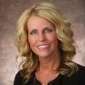 Lindee Bess Real Estate Agent at Besst Realty Group