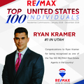 Ryan Kramer Real Estate Agent at RE/MAX Associates