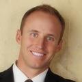 Ryan Ivie Real Estate Agent at RE/MAX Metro Utah