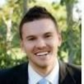 Josh Johnson Real Estate Agent at Wasatch Group Real Estate