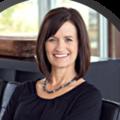Tamara Zander Real Estate Agent at Zander Real Estate